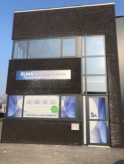 elma-schilderwerken-nieuw-pand1